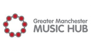 Greater Manchester Music Hub